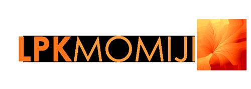 LPK Momiji